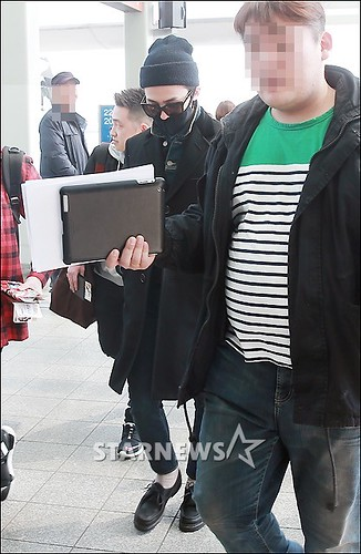 GDYBRI Seoul to Fuzhou 2015-03-27 006