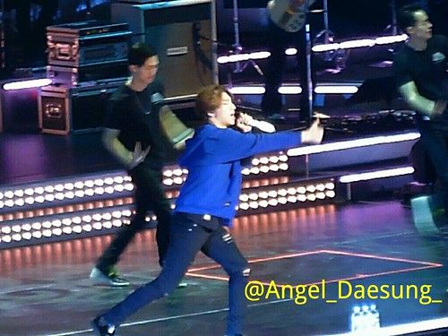 Daesung 3D Encore Dates - 2015-02-10 by angel_daesung 087