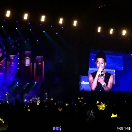 bigbang-ygfamcon-20141019-beijing_previews_022