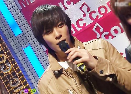 TOP-MusicCore2008-by탑&탑-bbvipz_9