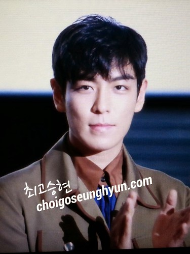 TOP-StageGreetings_Day2-20140907_(102)