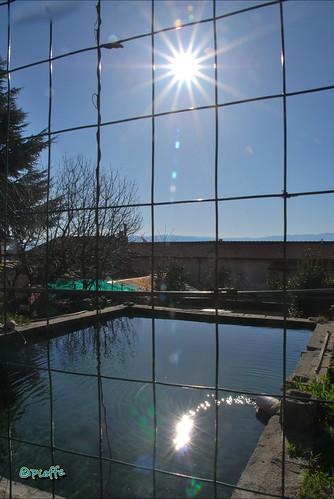 #palazzello #lattarico #calabria #water #sun #sole