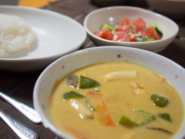 150412_greencurry-15
