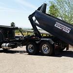 Rent Dumpster Phoenix AZ