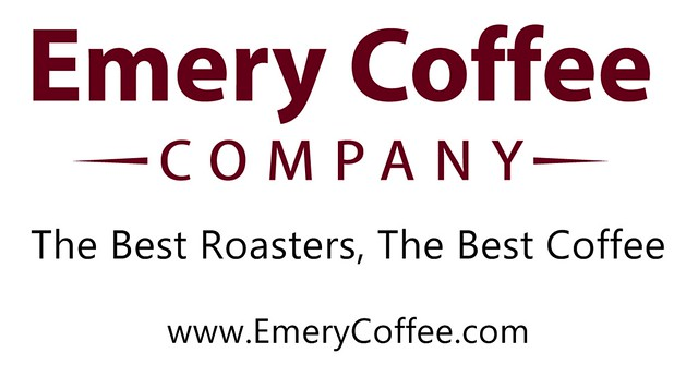 Emery_Coffee_Company-fb