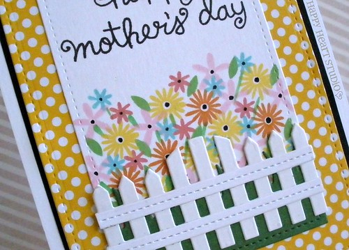 Mother's Day 1.1