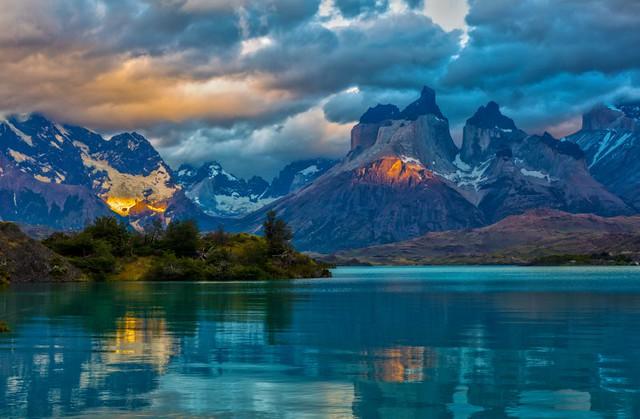 V-Patagonia-(Argentina)