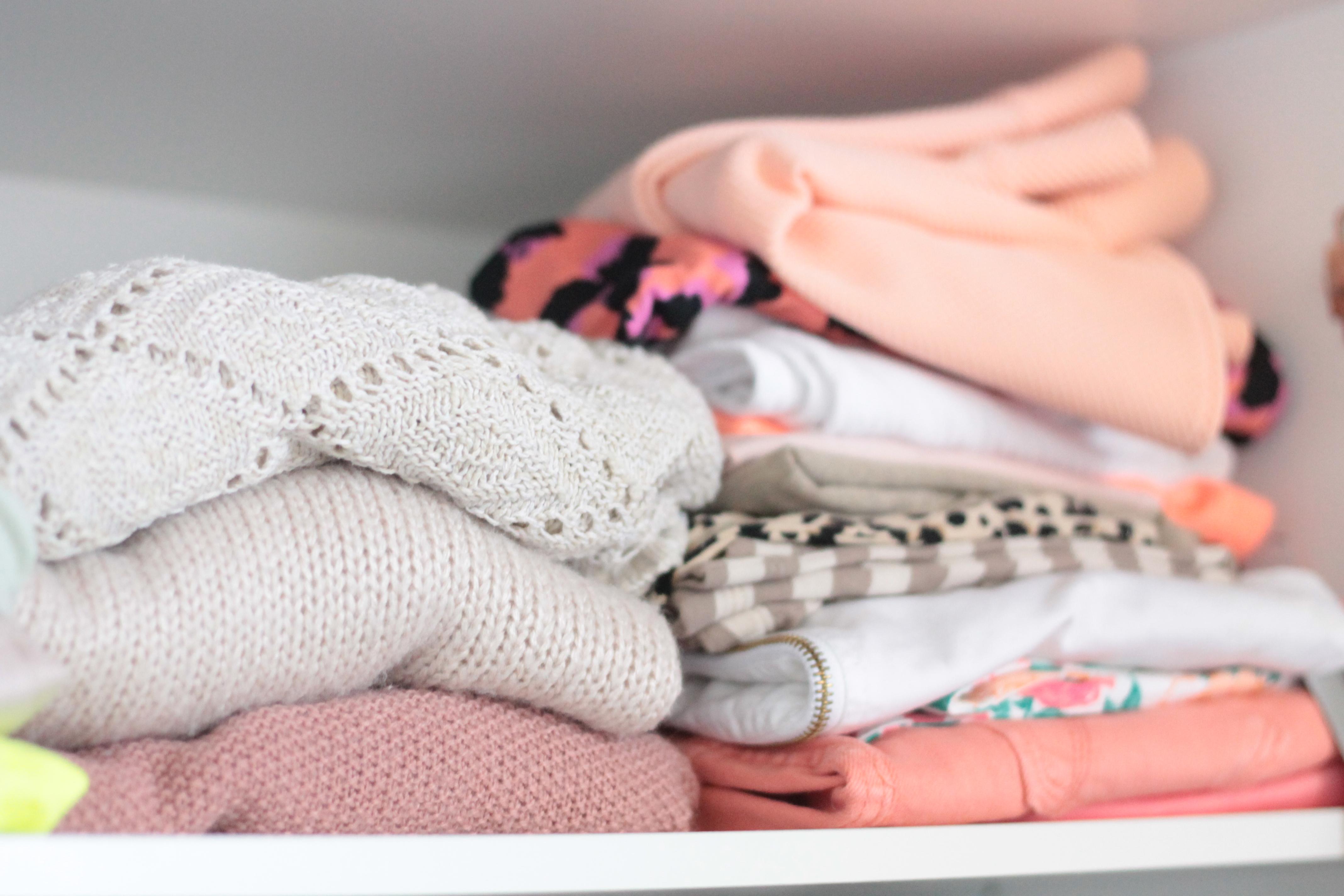 fashionblog-modeblog-closet-ankleidezimmer-sendandstore