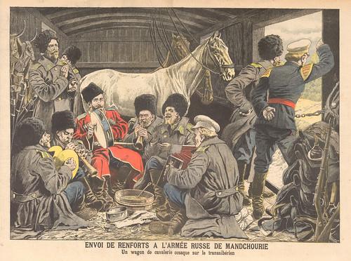 ptitjournal 7 mai 1905 dos