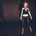 Heidi Rewell by Heidi Rewell-2.jpg