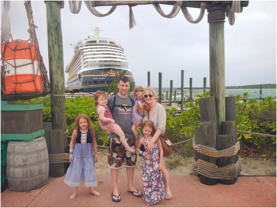 disney cruise 2015 vacation_0101