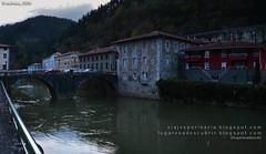 Altzola, Elgóibar (Gipuzkoa, Euskadi)
