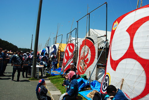 Hamamatsu Matsuri 076