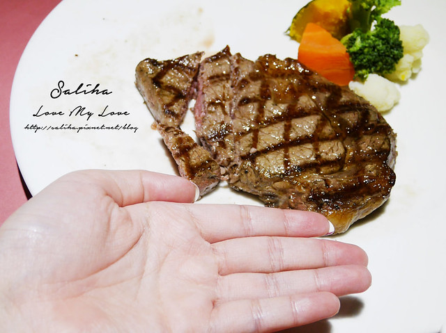 台北牛排餐廳推薦 (2)