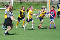 box lacrosse(0.0), stick and ball games(1.0), sports(1.0), stick and ball sports(1.0), lacrosse(1.0), team sport(1.0), women's lacrosse(1.0), ball game(1.0), tournament(1.0),