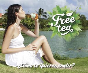 free tea 300x250px OK
