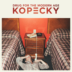Kopecky_AlbumCover_CHOSEN_FINAL