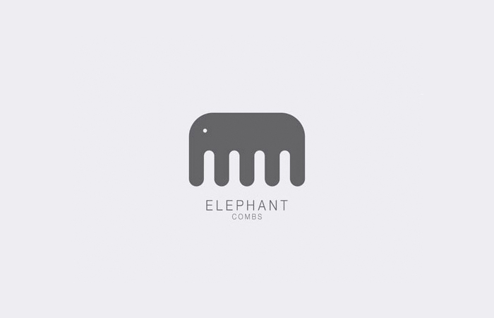 elephantcombs