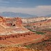 Capitol Reef by rovingmagpie
