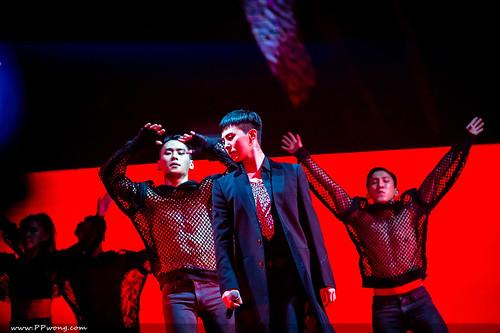 BIGBANG FM Shenzhen HQs 2016-03-13 (115)