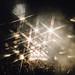 flow2016_14.8.2016_sami_heiskanen_43 by Flow Festival