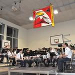 2012 Jahreskonzert