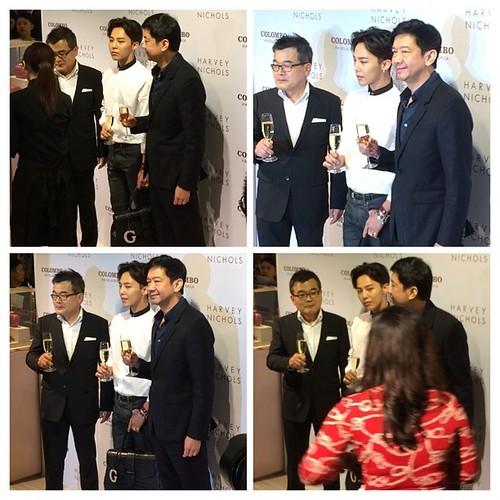 G-Dragon_HarveyNichols-COLOMBO_VIA_DELLA_SPIGA-HongKong-20140806 (35)