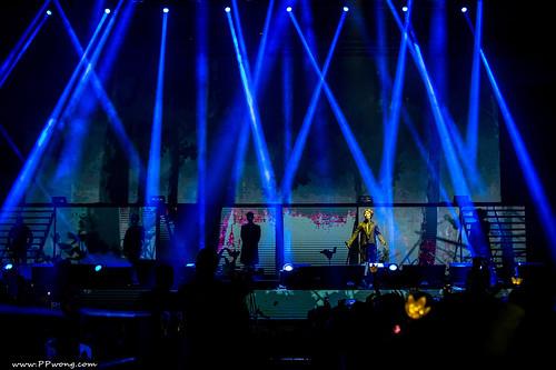 BIGBANG FM Shenzhen HQs 2016-03-13 (161)