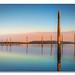 Morning Stillness by MontanaRoots