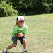 Session 6 Day 5-132 by Congressional Camp