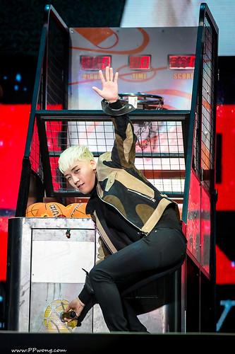 BIGBANG FM Shenzhen HQs 2016-03-13 (8)