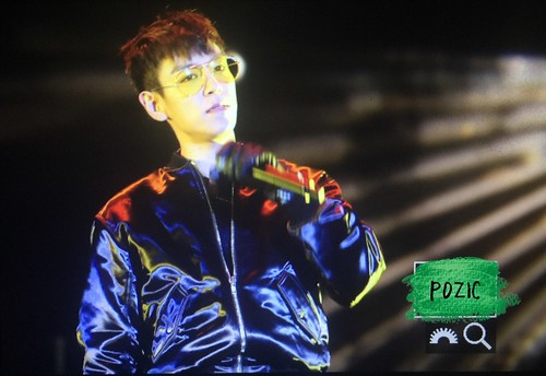 Big Bang - Made V.I.P Tour - Hangzhou - 24mar2016 - Pozic - 05