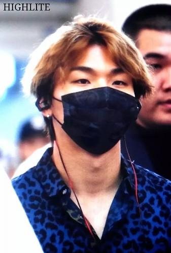 BIGBANG Seoul to Malaysia 2015-07-24 004
