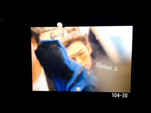 TOP - Gimpo Airport - 27feb2015 - pippi_G - 05