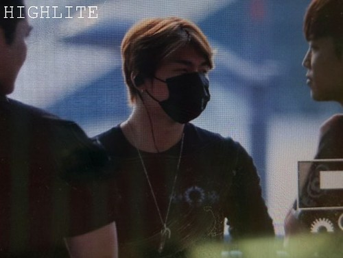 BIGBANG Departure Seoul Incheon to Foshan 2016-06-10 (41)