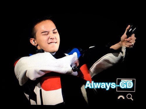 BIGBANG MADE in Nagoya Day 2 2015-12-06 (11)