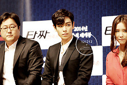 TOP_Tazza2_Showcase_Various_20140805 (7)