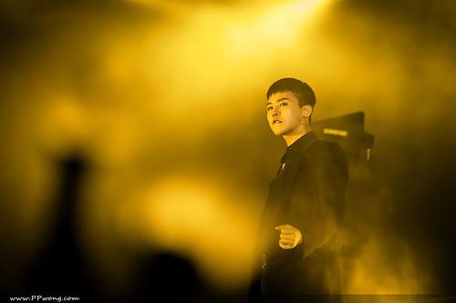 BIGBANG FM Shenzhen HQs 2016-03-13 (110)