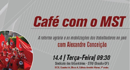 cafecommst.jpg