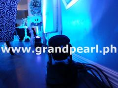 Debut_Lights_Motif5_www.grandpearl.ph
