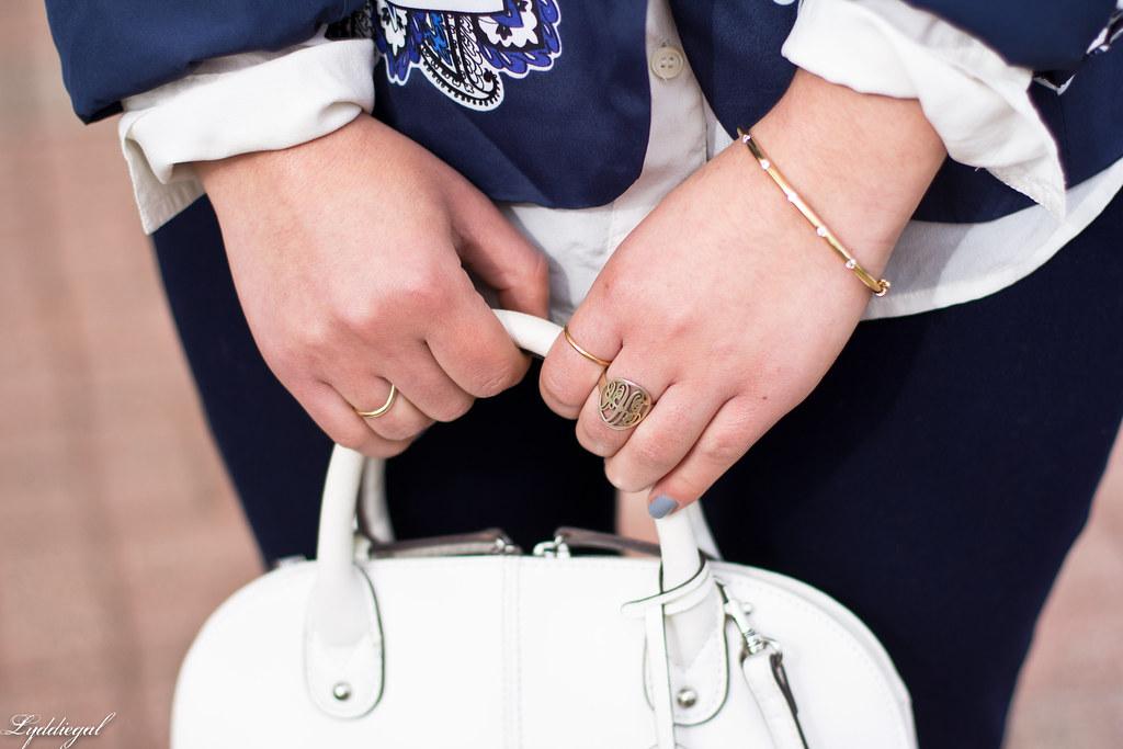 paisley blazer, navy pants, silver pumps-7.jpg