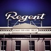 Regent Theatre, #Dunedin, #NZ