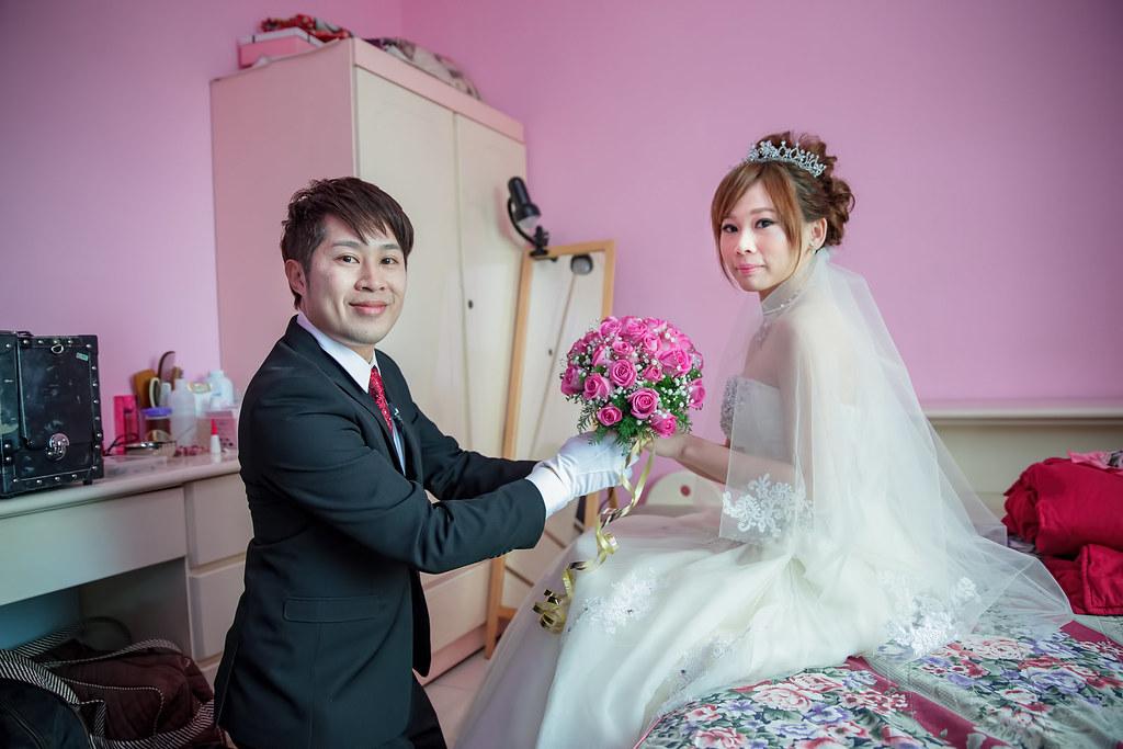 新竹國賓婚攝025