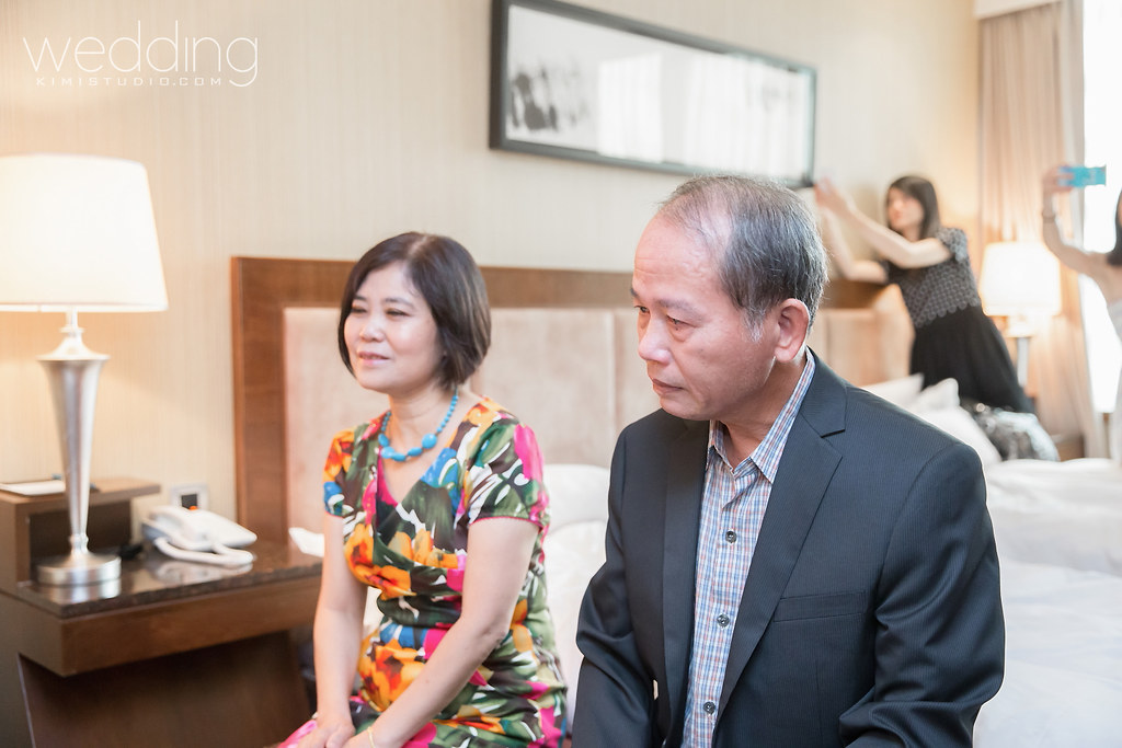 2014.09.27 Wedding Record-059