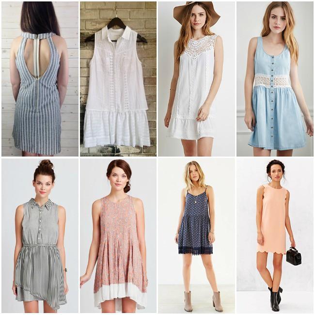 dressDetails_collage