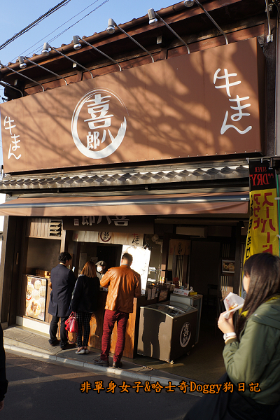 日本京都清水寺03