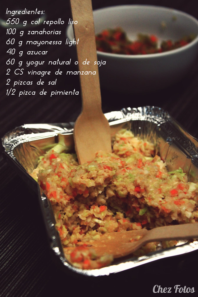 Receta de ensalada de papa baja en grasa
