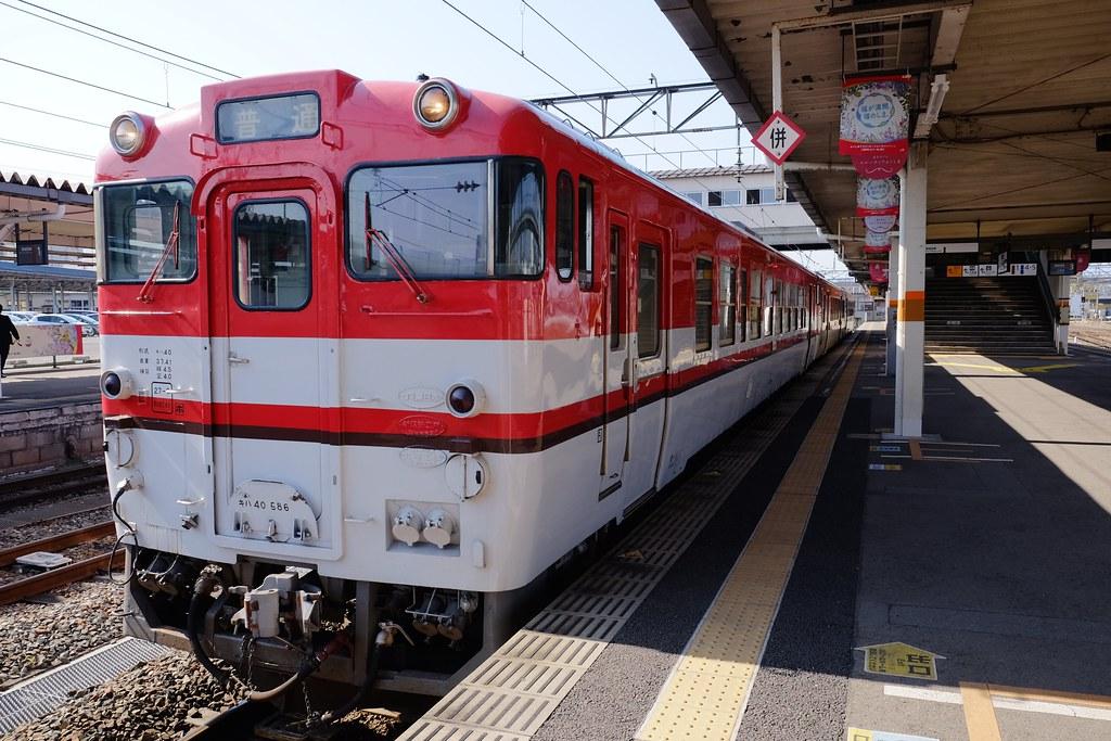 FXT15238