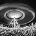 UFO by Apama520