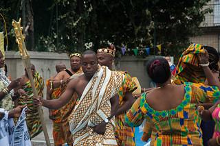 Festa dei Colori 2012